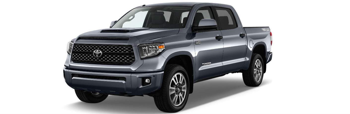 2018 Toyota Tundra Lexington, MA_o
