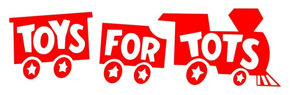This Holiday Season, The Ed Morse Automotive Group Is, Once Again, Proud To  Support Toys For Tots. Starting November 24th, The Ed Morse Automotive  Group ...