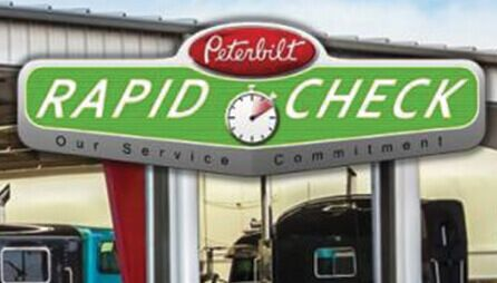 New & Used Cars at Allstate Peterbilt Group