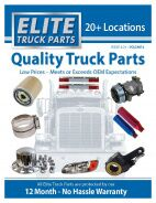 Elite Truck Parts Catalog. Contact Us For Pricing!