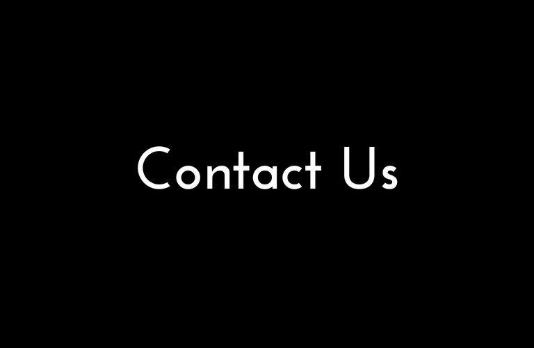 Contact Chapman Auto