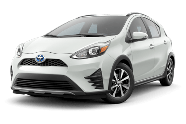 Lease Prius With Trade In Car