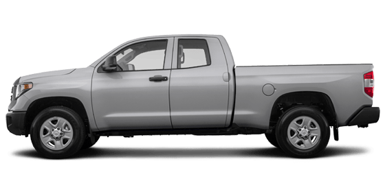 New Toyota Tundra Homestead Fl