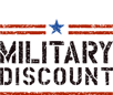 Team Chevrolet Military Incentives!