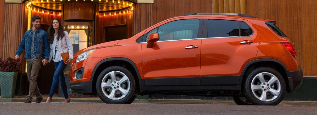 chevrolet trax a great suv now in stock at our salisbury nc chevy. Cars Review. Best American Auto & Cars Review