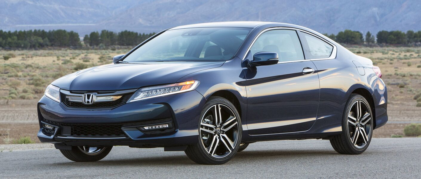 New lease offers special offers at tarrytown honda of for Honda crv 2018 lease