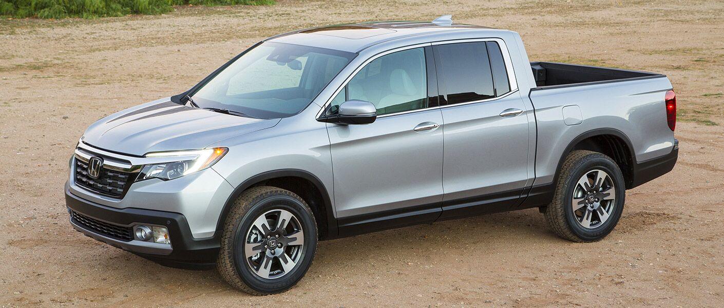 Honda odyssey lease incentives 2017 2018 honda reviews for Honda minivan lease