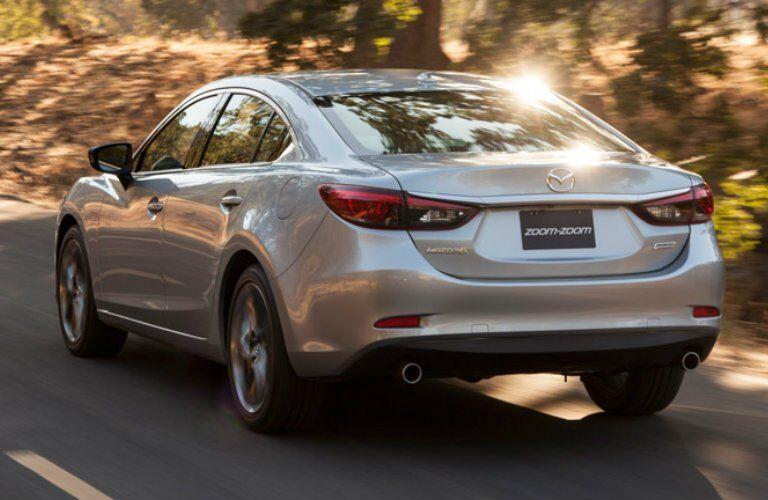 Mazda6 Avondale AZ