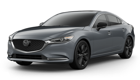 2021-mazda6-carbonedition-machine-gray