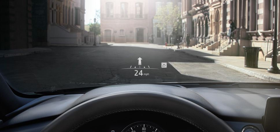 2021-mazda6-overlay-see-it-all-technology-2