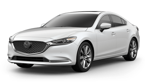 2021-mazda6-signature-snow-flake-white
