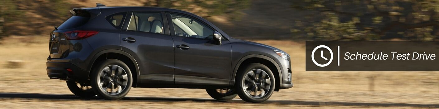 Used Mazda Avondale AZ