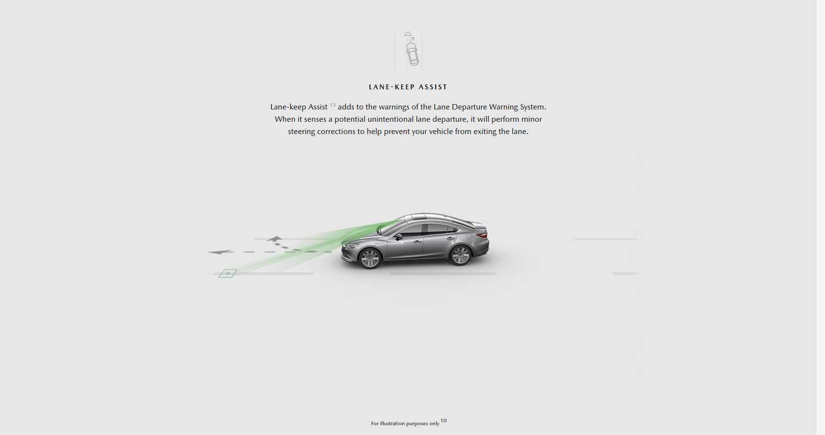 2020 Mazda6 in Avondale, AZ