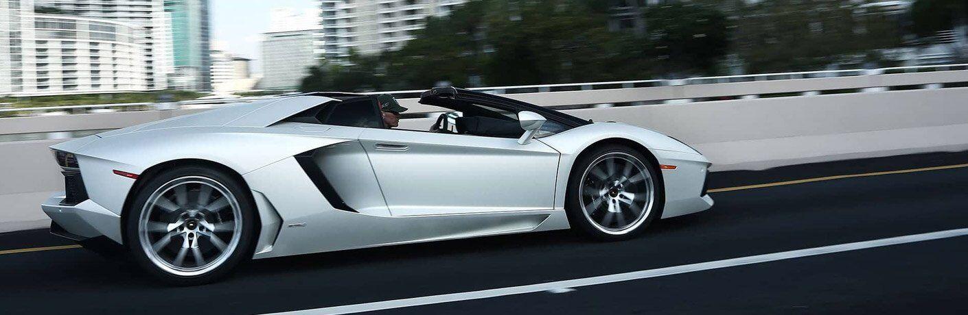Charlotte North Carolina Lamborghini Dealership Lamborghini Charlotte