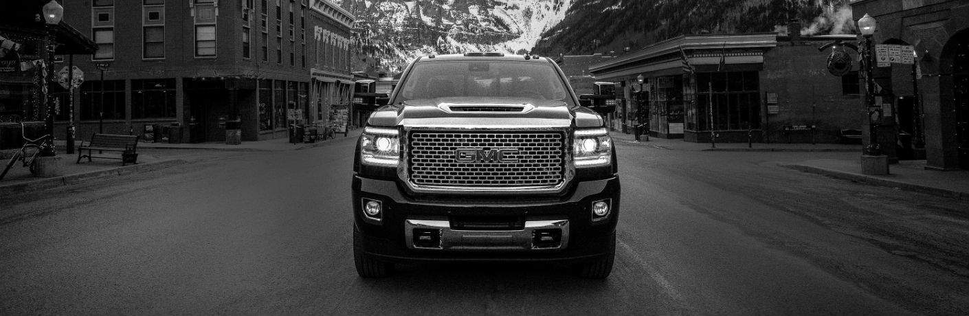 2018 gmc 2500hd colors. unique 2500hd throughout 2018 gmc 2500hd colors