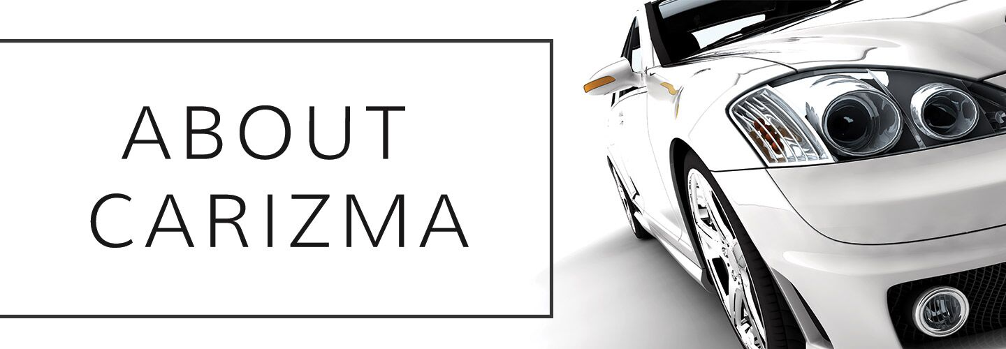 Carizma Motors Lubbock Tx Of About Carizma Motors A Lubbock Tx Dealership