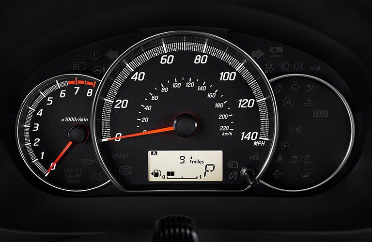 2017 Mitsubishi Mirage G4 vs 2017 Ford Fiesta Performance