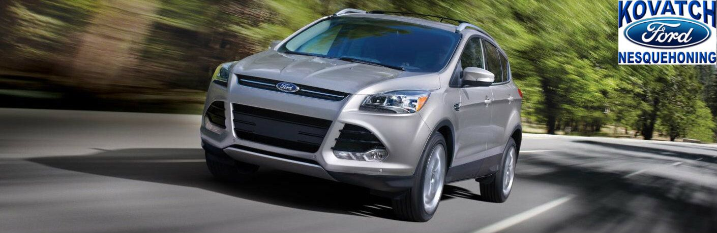 certified pre owned ford vehicles in carbon county pa. Cars Review. Best American Auto & Cars Review