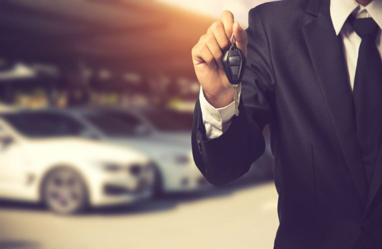 Third Coast Auto financing options