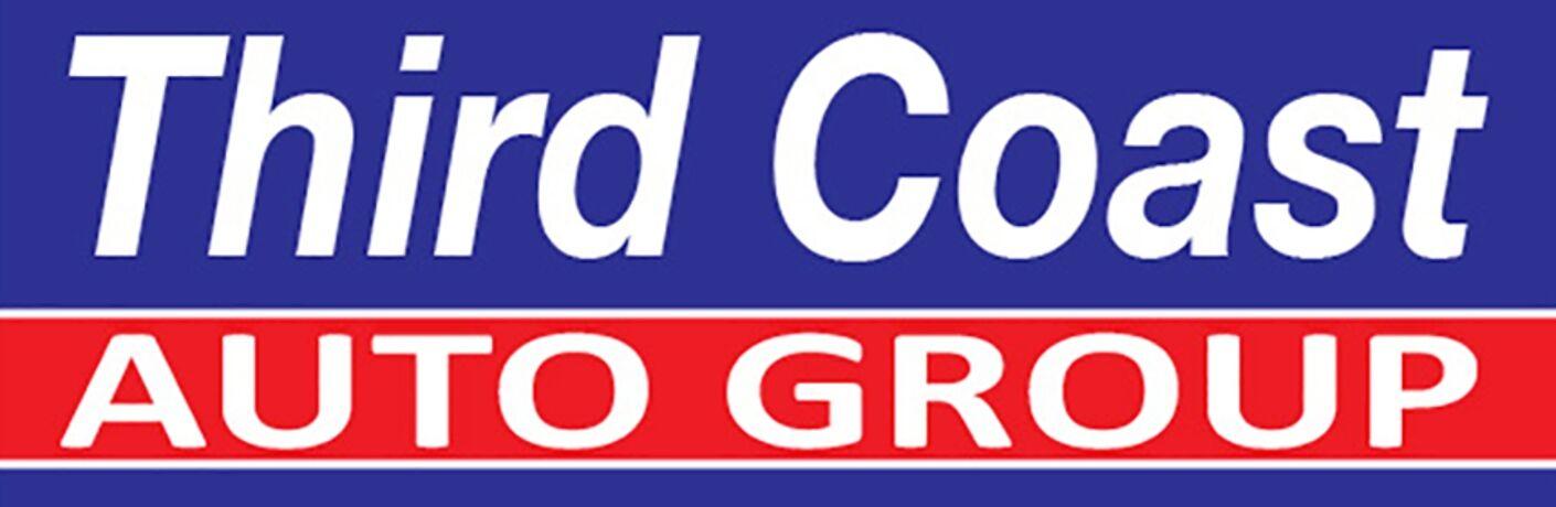 third coast auto group