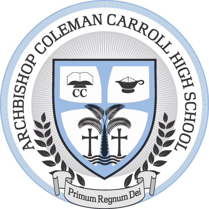 Archbishop Coleman Carroll High School