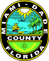 Miami-Dade County Florida