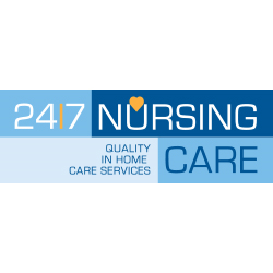 247 Nursing Care