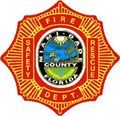 Fire Saftey Rescue Department