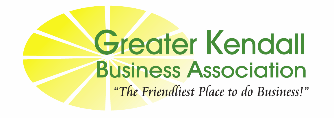 Greater Kendall Business Association