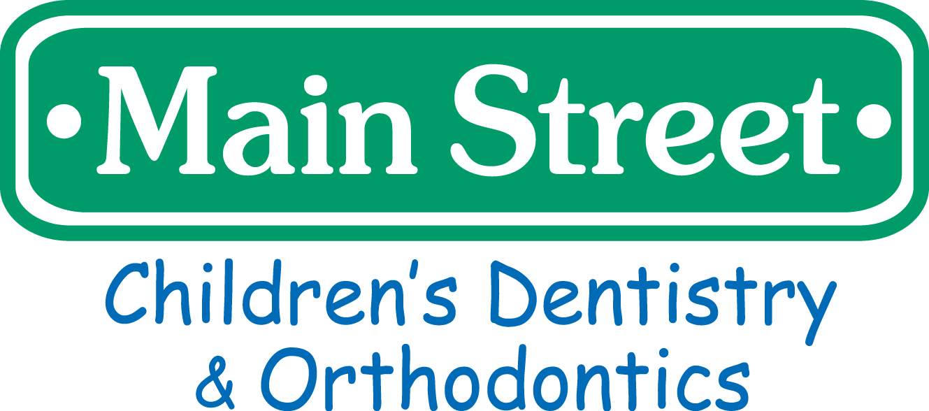 Main Street Children's Dentistry & Orthodontics