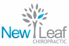 New Leaf Chiropractic