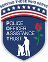 Police Officer Assistance Trust
