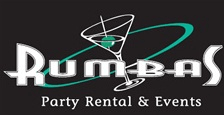 Rumbas Party Rental and Events