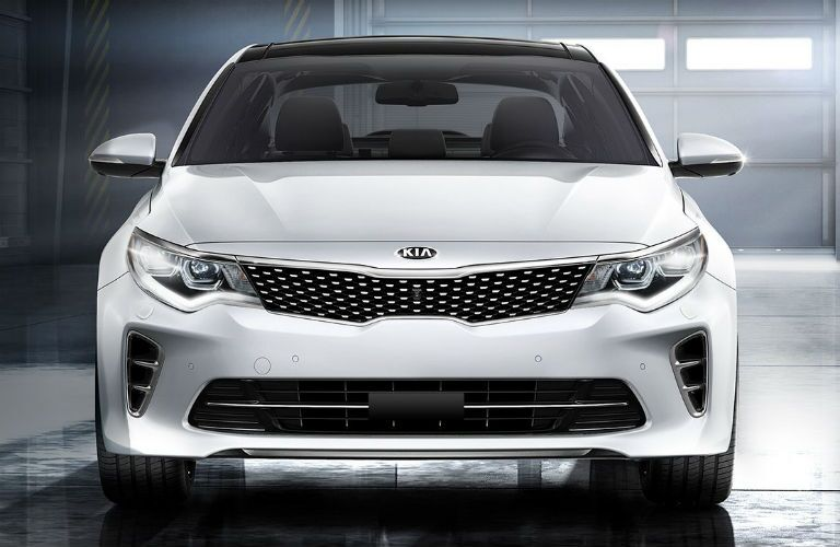 compare the 2017 kia optima with 2017 hyundai sonata