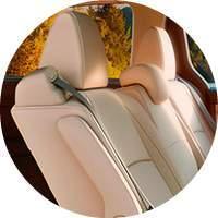2018 Honda Odyssey comfort