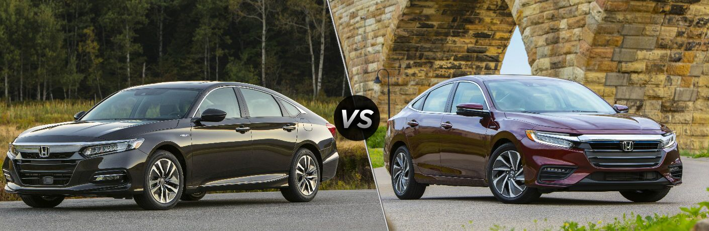 2018 Honda Accord Hybrid Vs 2019 Insight O Jpg S 187546