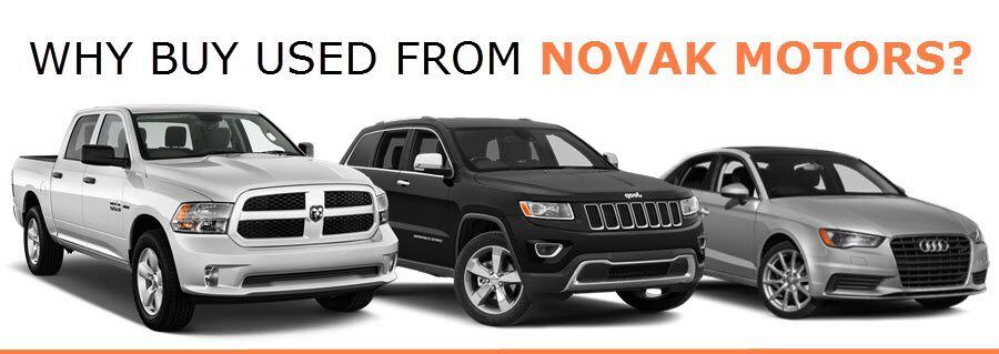 why buy form novak motors used car sales near arlington tx. Black Bedroom Furniture Sets. Home Design Ideas