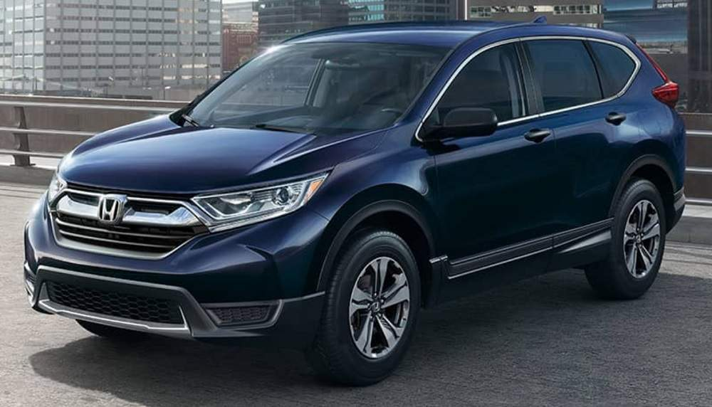 The Used Honda CRV In Fort Worth Dallas TX Located In Bedford Is One Of The  Newer Vehicles To Come Out Of The Honda Line Up, And One Well Worth Its  Price ...