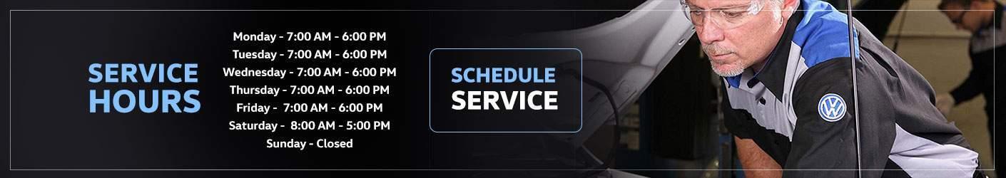 schedule_service_header
