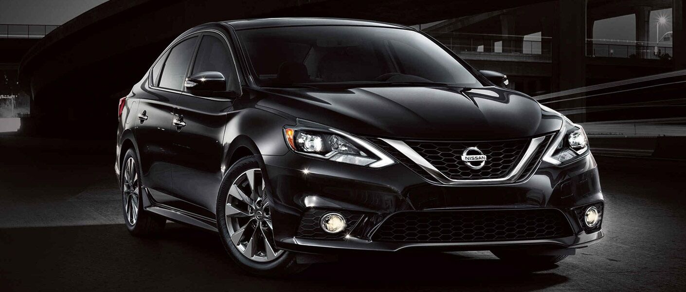 Used Nissan Vehicles Gainesville GA