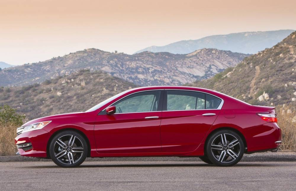 Image Result For Honda Accord Off Lease