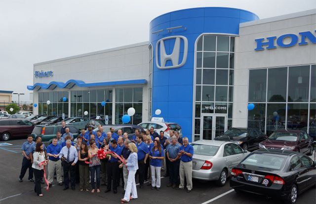 about honda of fishers a indianapolis in dealership