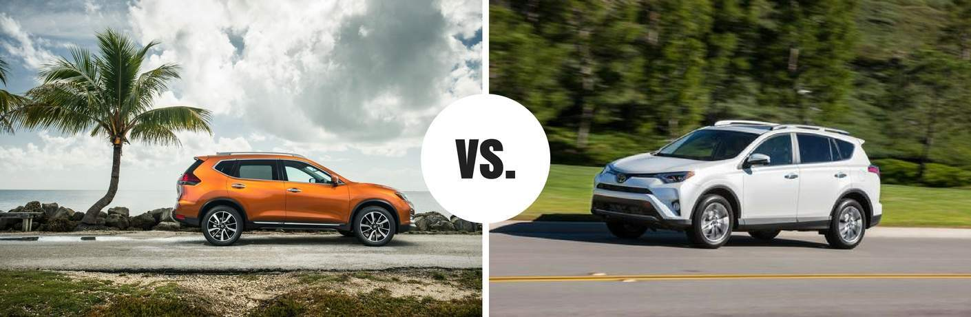 Rogue_vs._Toyota_RAV4