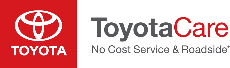 ToyotaCare in Green Bay, WI