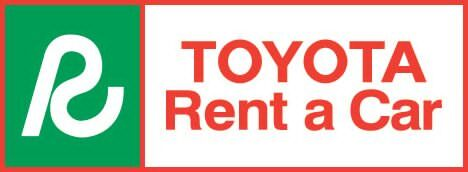 Lifetime Warranty at Bev Smith Toyota