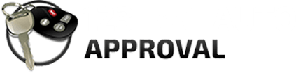 123 Easy Auto Approval Logo