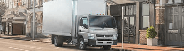 Warranty & Special Services at New West Truck Centres