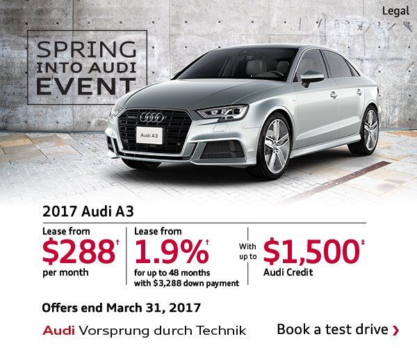 blog about lamoureph deal deals ny ten things price audi to know prices lease