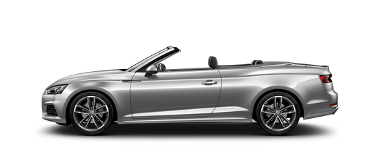 2019 A5 Cabriolet in at Audi Windsor located in, Windsor Ontario