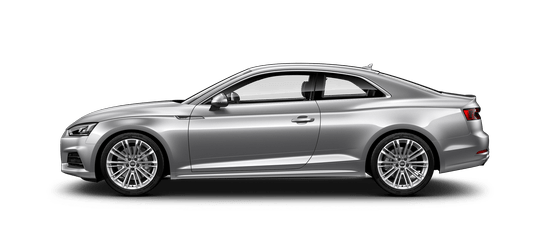 2019 A5 Coupe in at Audi Windsor located in, Windsor Ontario